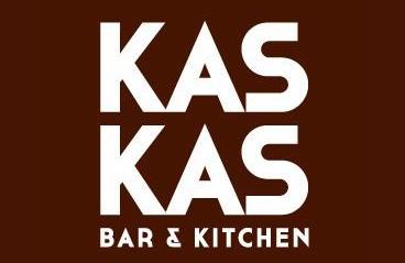 KAS KAS BAR AND KITCHEN Baras Klubas Kazkas Vilnius