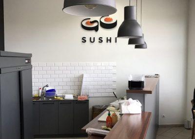 go-sushi-panevezys-meniu