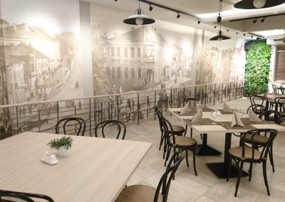 big-stone-restorano-staliukai