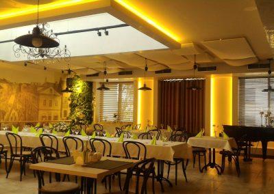 big-stone-viesbucio-restoranas