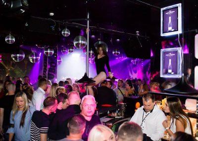 moscow-bar-naktinis-klubas