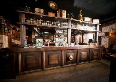 Pub'as La Fin (Kaunas)